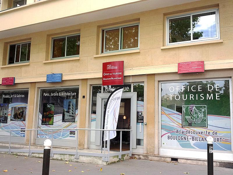 rencontre rennes gay writers à Boulogne Billancourt